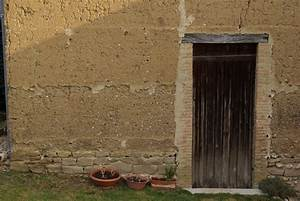 Mur En Pisé : page sans titre ~ Melissatoandfro.com Idées de Décoration