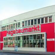 Baumarkt München Sendling : hev heimwerkermarkt gmbh co kg m nchen sendling ~ Eleganceandgraceweddings.com Haus und Dekorationen
