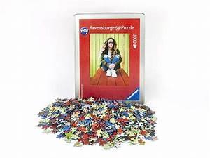 Ravensburger Puzzle Selbst Gestalten : fotopuzzle 1000 teile in einer metallbox ~ A.2002-acura-tl-radio.info Haus und Dekorationen