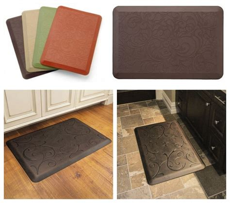 large kitchen floor mats large kitchen floor mats kitchen mats anti fatigue custom 6793