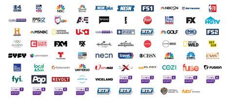 fubotv channels nfl fubo premier games sports guide tv