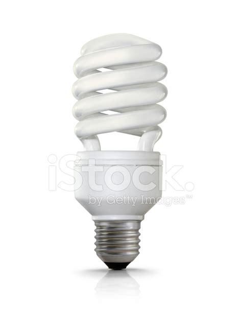 compact fluorescent lightbulb stock photos freeimages