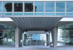 siège nestlé siège du groupe nestlé banque administration