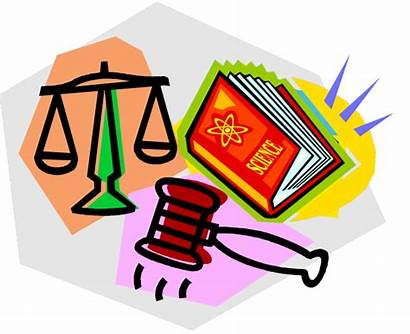Clipart Lawsuit Class Science Homeopathic Cliparts Clip