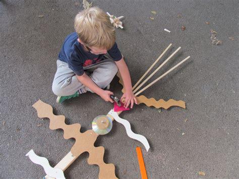woodwork training  bristol june  irresistible