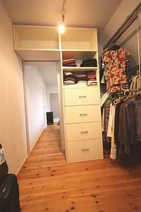 Schränke Für Ankleidezimmer : schlafzimmer gestalten aus einer hand raumax ~ Sanjose-hotels-ca.com Haus und Dekorationen