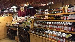 Top 5 Independent Grocery Stores In Brampton