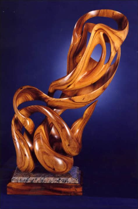 Tabletop Cnc by Wood On Pinterest Woodturning Wood Sculpture And Sculpture