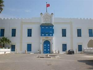 Culture of Tunisia - Wikipedia