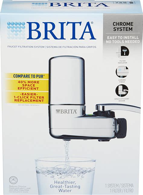 brita faucet filter light not working 5 best faucet water filter in the competition and 4 is