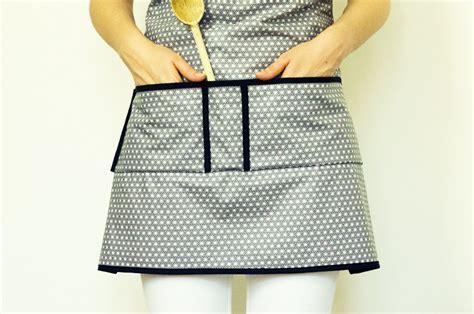 model tablier de cuisine tablier de cuisine fille