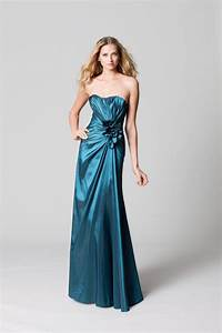 teal bridal dresses With teal dresses for wedding