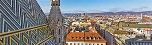 Städtereisen Nach Wien : kurztrip nach wien ab 72 mit flug und hotel momondo ~ Yasmunasinghe.com Haus und Dekorationen