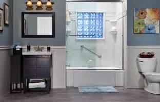 bathroom tub surround tile ideas bath remodeling remodel bathtub bath renovation bath