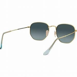 ban rb3548n 9123 3m 51 21 kadın güneş gözlüğü fiyatı