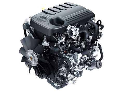 ford   diesel engine concept cars group pins