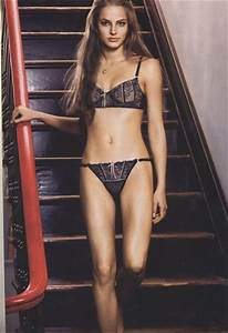 Bikini Model In The World: Ruslana Korshunova Death ...
