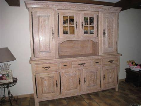 quelle peinture pour repeindre des meubles de cuisine repeindre un buffet en chene evtod