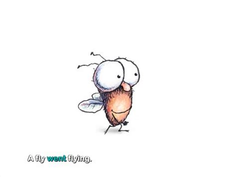 foto de a fly went by clipart 10 free Cliparts Download images