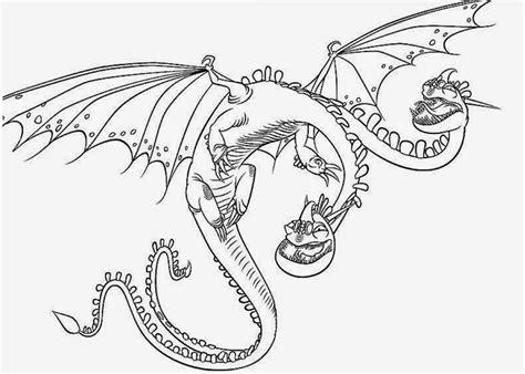 Drakenrijders Berk Kleurplaat by Desenhos Para Colorir E Imprimir Como Treinar O Seu