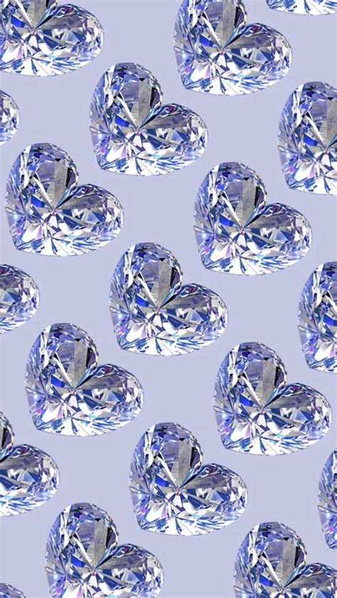 You can also upload and share your favorite heart black backgrounds. Heart Diamond Wallpapers - Wallpaper Cave