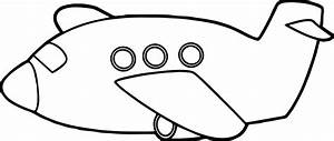 Baby Toy Coloring Pages ~ Alltoys for