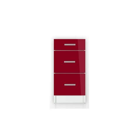 meuble cuisine 40 cm largeur 121 meuble cuisine 40 cm largeur meuble haut 40 cm 1