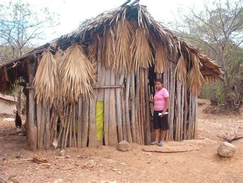 a reducir la pobreza rural