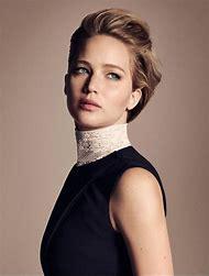 2015 Jennifer Lawrence Dior