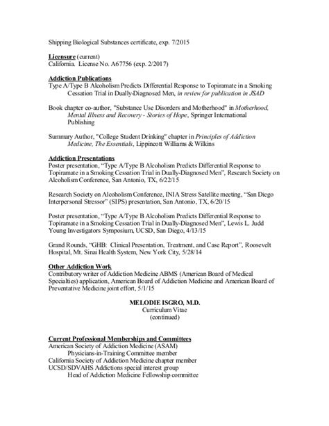 Professional Membership On Resume by What Is Professional Memberships On Resume