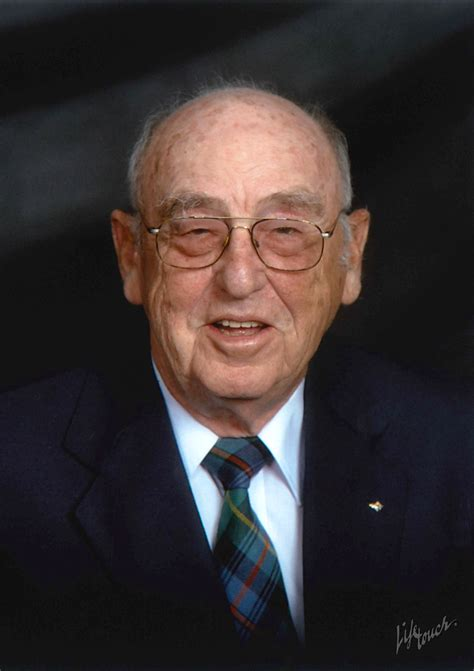 Perham Funeral Home by Bruce Kiefer Obituary Perham Mn Schoeneberger Funeral