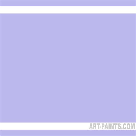 blue violet soft light tones pastel paints n132242