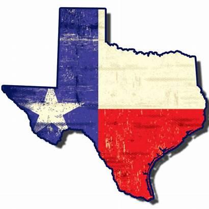 Texas Sovereign Immunity State Pluspng Transparent Houston
