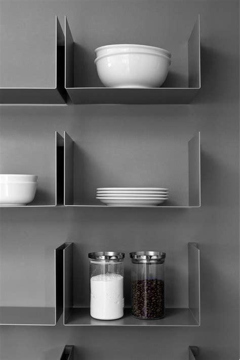 stylish diy floating shelves wall shelves easy