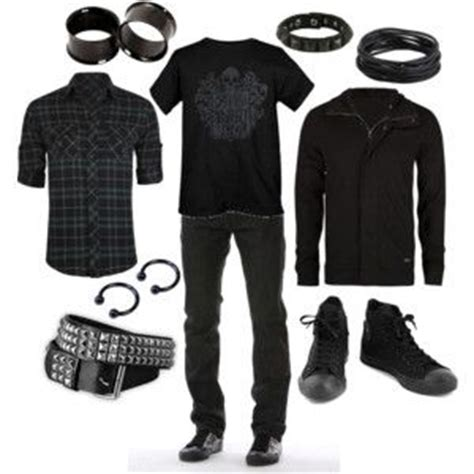 17 Best images about Cool clothes on Pinterest | Hot topic Emo boys and Emo