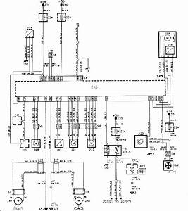Acc2wiring