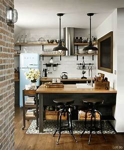 les 25 meilleures idees concernant style industriel sur With marvelous photos de meubles de salon 13 bureau www style deco industriel fr