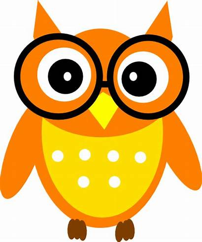 Owl Wise Clipart Clip Drawing Imgarcade Guardado