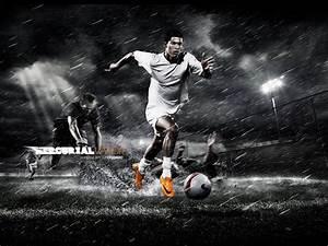 Nike Football Shoes Cristiano Ronaldo Ad 1600x1200 DESKTOP ...