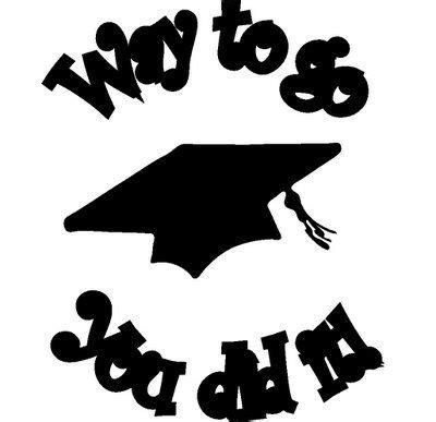 crafty sues creations  svg files graduation svg