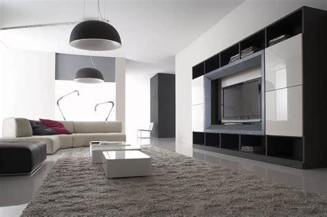 télé pour chambre meuble tele pour chambre maison design modanes com