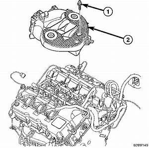 2001 Sebring Lx  Hose  Radiator  Type Connectors  Leaking