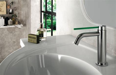 rubinetti gattoni rubinetti tondi per bagni in ogni stile cose di casa