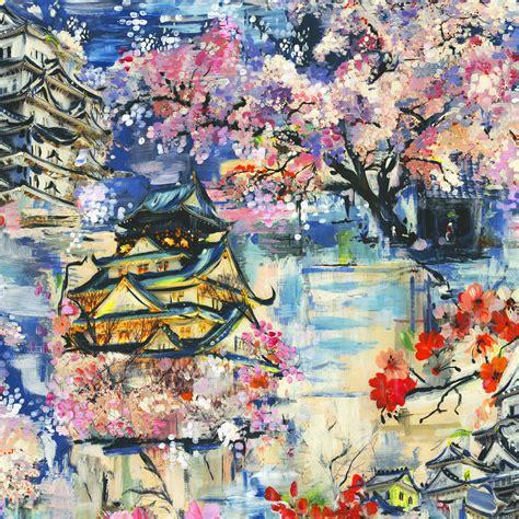 yoshino oriental wallpaper departments diy  bq