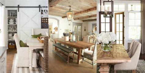 remodelaholic high  farmhouse dining room decor