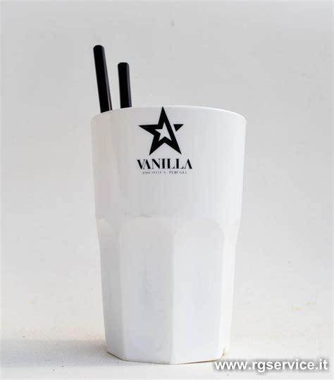bicchieri vetro infrangibile bicchieri in policarbonato infrangibili e personalizzabili