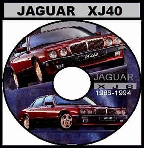 Jaguar Manual  U2013 Best Repair Manual Download