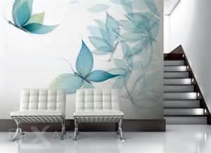 schã ne wandbilder fã r wohnzimmer de pumpink küche weiß streichen