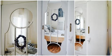 spiegel zum kleben an schrank perfekt spiegel kleben schrank spiegel zum kleben an schrank mit