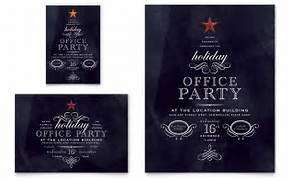 Gallery For Office Christmas Party Invitation Templates Free Office Christmas Party Invitation Templates Images Office Christmas Party Invitation Templates Printable Office Christmas Party Invitation Wording